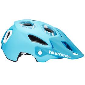 bluegrass Golden Eye - Casque de vélo - turquoise